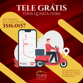 240638516_6256471084370654_6669174443450834920_n